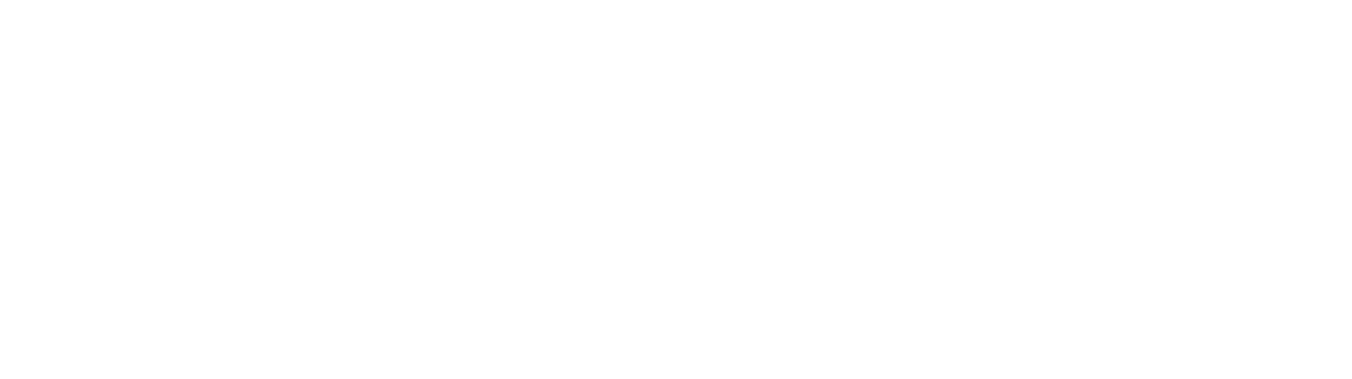 Labified Logo White