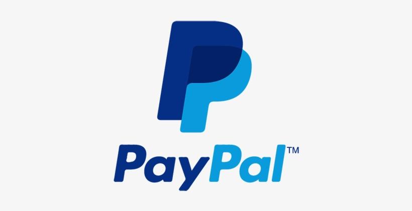 PayPal betalningsalternativ