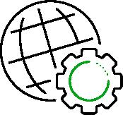 Webbshop admin