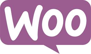 WooCommerce betalningsalternativ